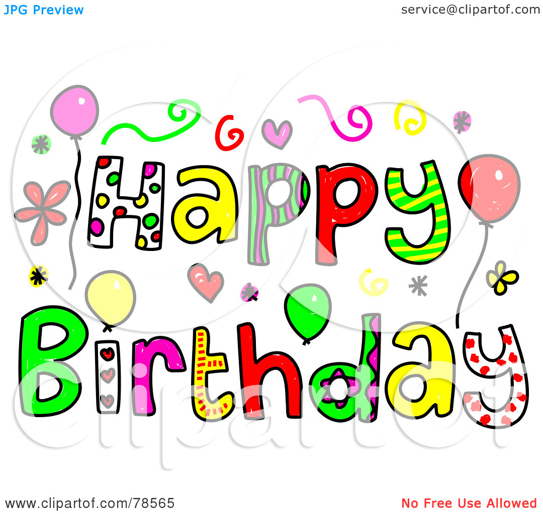 happy%20birthday%20clipart