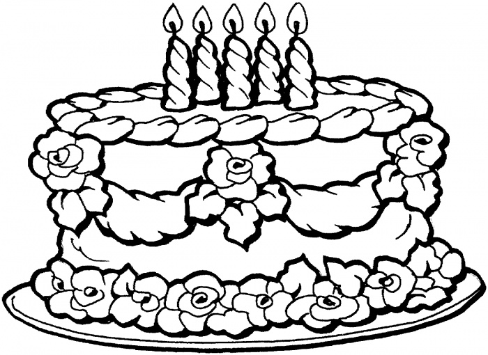 happy birthday uncle coloring pages - free coloring pages of mother of birthday