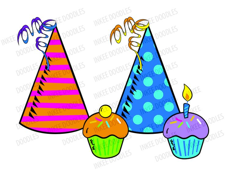 birthday hat clipart clipart panda free clipart images rh clipartpanda com birthday hat clipart free birthday hat clipart free