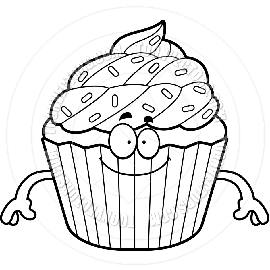 happy%20birthday%20cupcake%20clipart