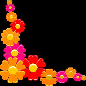 happy%20birthday%20flowers%20clipart
