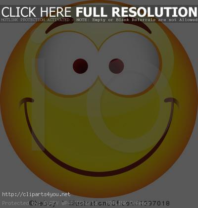 happy%20black%20family%20clipart