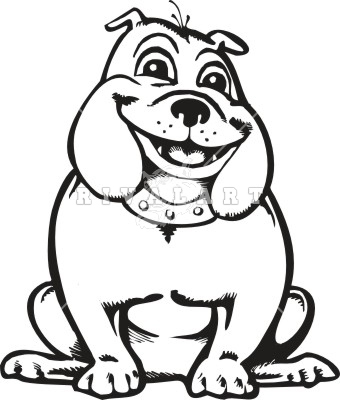Clipart Stick Figure Kids Dog 2 as well Coloring Page Outline Of Children Playing Outside Poster Art Print 1057194 furthermore Do Your Best Coloring Page Vector 49763537 further 06 besides 20555. on dog clip art