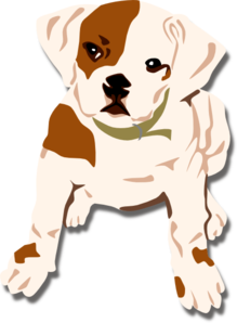 Pictures Of Cute Bulldog Clipart Png Rock Cafe