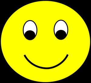 happy smiley clip art clipart panda free clipart images rh clipartpanda com happy clip art free happy clip art animation