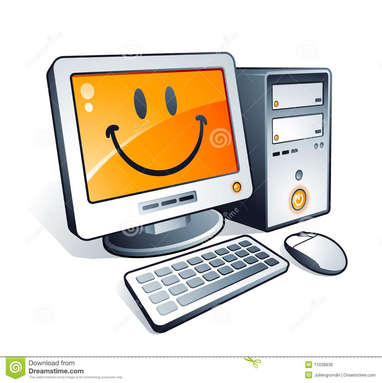 happy%20computer%20clip%20art