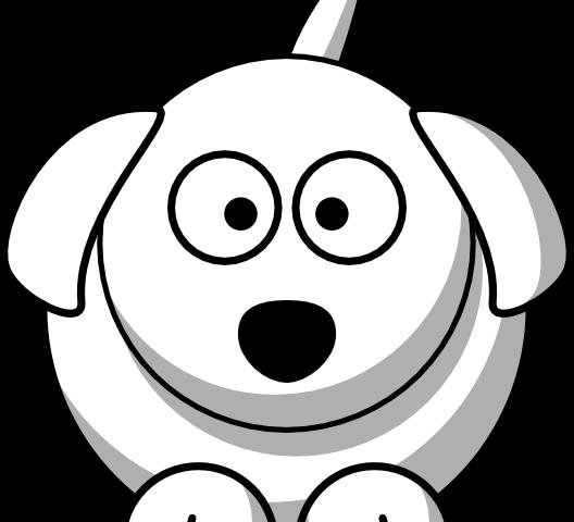 happy dog face clip art clipart panda free clipart images rh clipartpanda com boxer dog face clip art cute dog face clipart