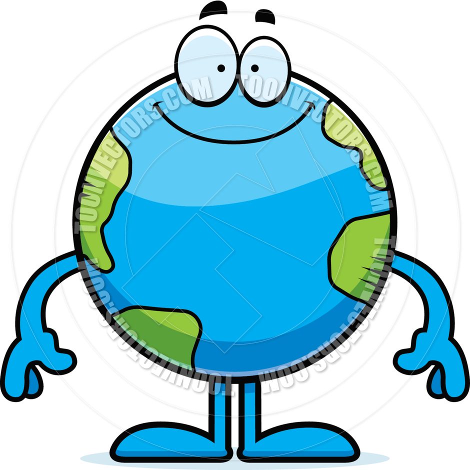 earth clipart animation - photo #32