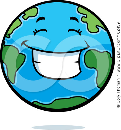 smiling earth clipart clipart panda free clipart images rh clipartpanda com free earth clipart images earth clipart images