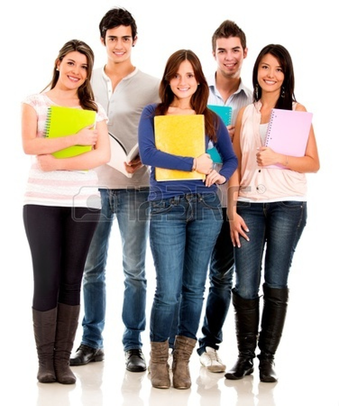 happy-elementary-students-14107987-happy-group-of-students-standing-with-notebooks--isolated-over-white Step-By-Step Significant Factors Of essayhave review
