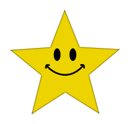 happy%20face%20star%20clip%20art