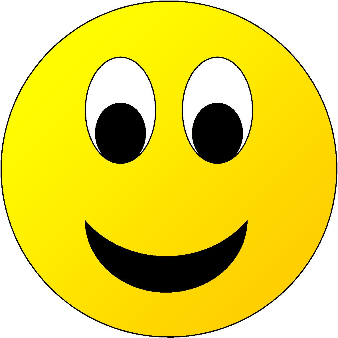 happy%20face%20star%20clipart