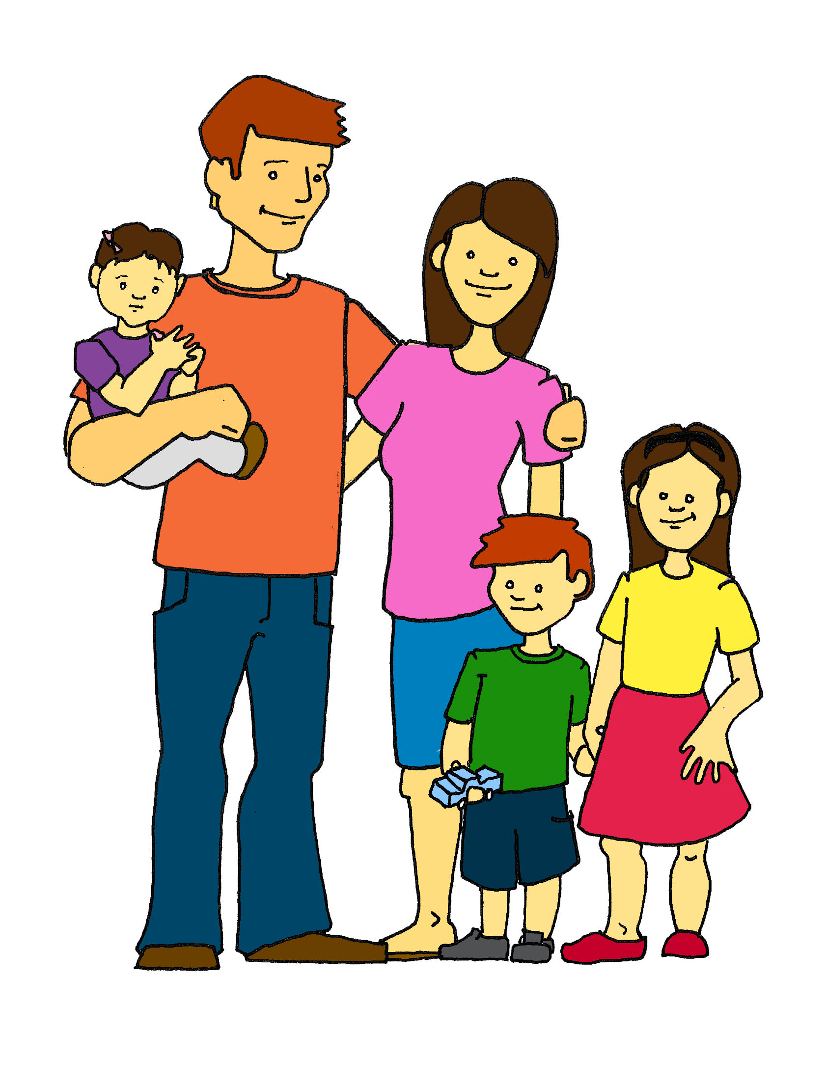 happy clipart clipartpanda clip parents parent google terms