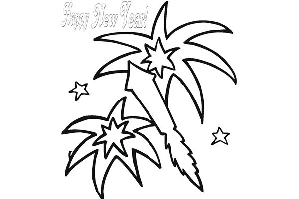 happy%20family%20clipart%20black%20and%20white