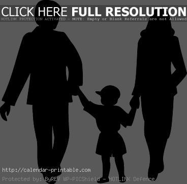 happy%20family%20of%205%20clipart