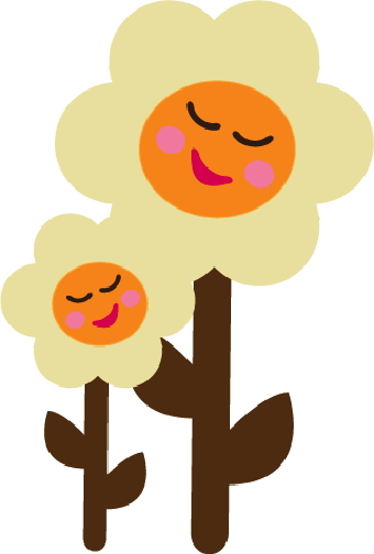 happy%20flower%20clipart