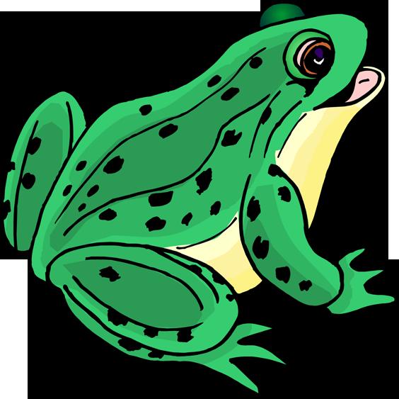 happy-frog-clip-art-Frog-Happy.png