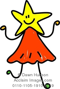 happy%20girl%20face%20clipart
