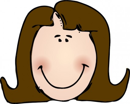 happy-girl-face-clipart-smiling-lady-face-clip-art-10963 jpgHappy Girl Face Clip Art