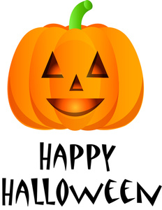 Animated Happy Hallowe...