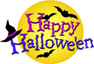 Clip Art Happy Halloween Clip Art happy halloween clip art free clipart panda images art