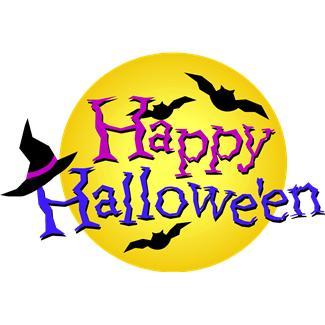 Clip Art Happy Halloween Clipart happy halloween clip art clipart panda free images art