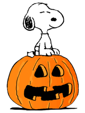 Happy Halloween Clipart | Clipart Panda - Free Clipart Images