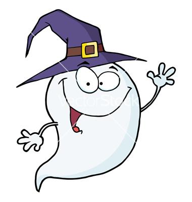 happy-halloween-ghost-happy-halloween-ghost-flying-vector-808178 jpgCartoon Halloween Ghosts
