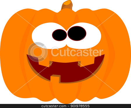 happy halloween pumpkin clip art clipart panda free clipart images rh clipartpanda com Happy Pumpkin Clip Art Black and White pumpkin happy face clipart