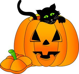 halloween pumpkin clip art clipart panda free clipart images rh clipartpanda com halloween pumpkin clipart black and white cute halloween pumpkin clipart