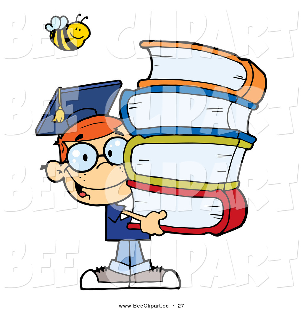 High School Student Clipart - Cliparts Galleries