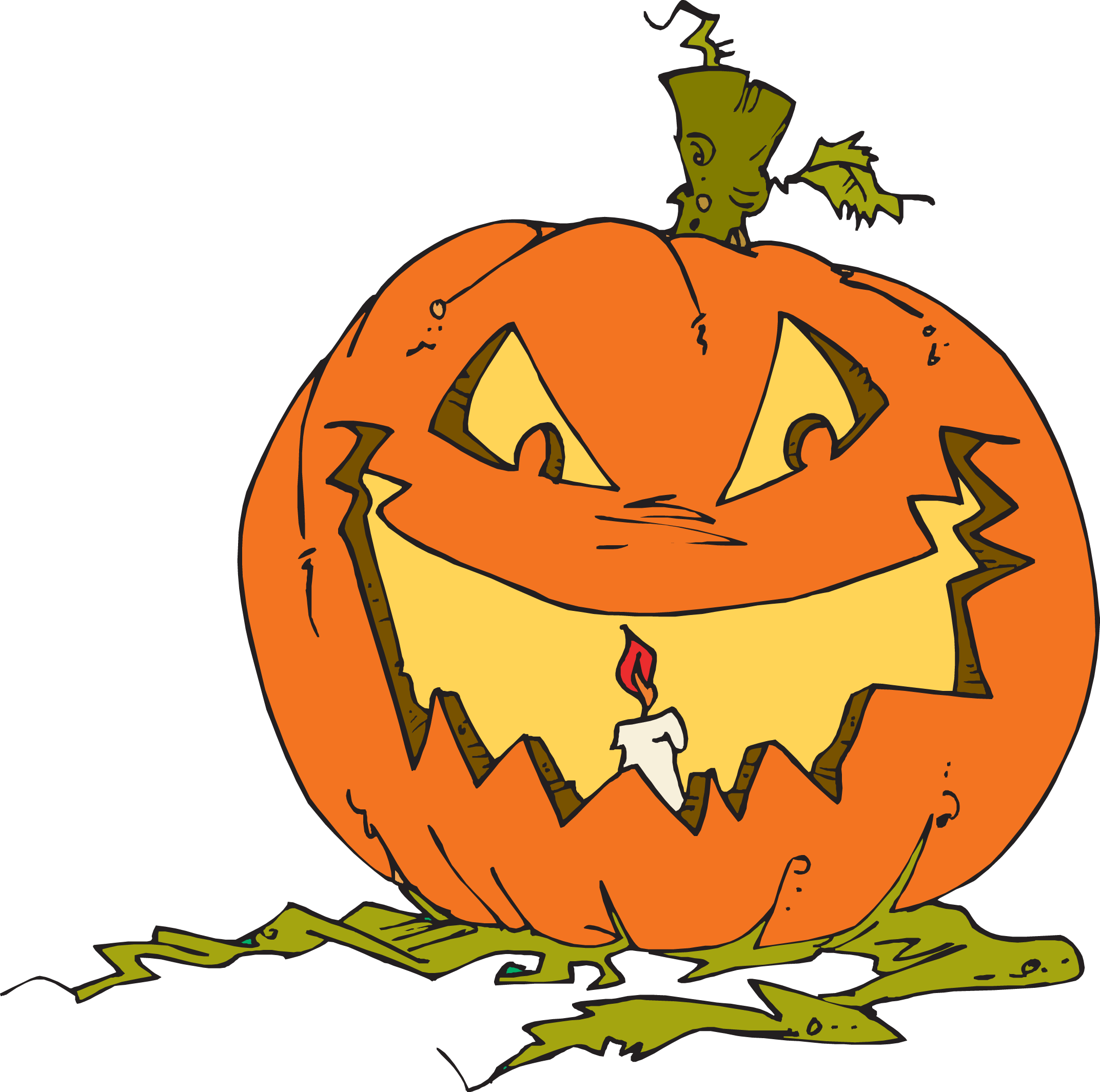 happy%20jack%20o%20lantern%20clipart
