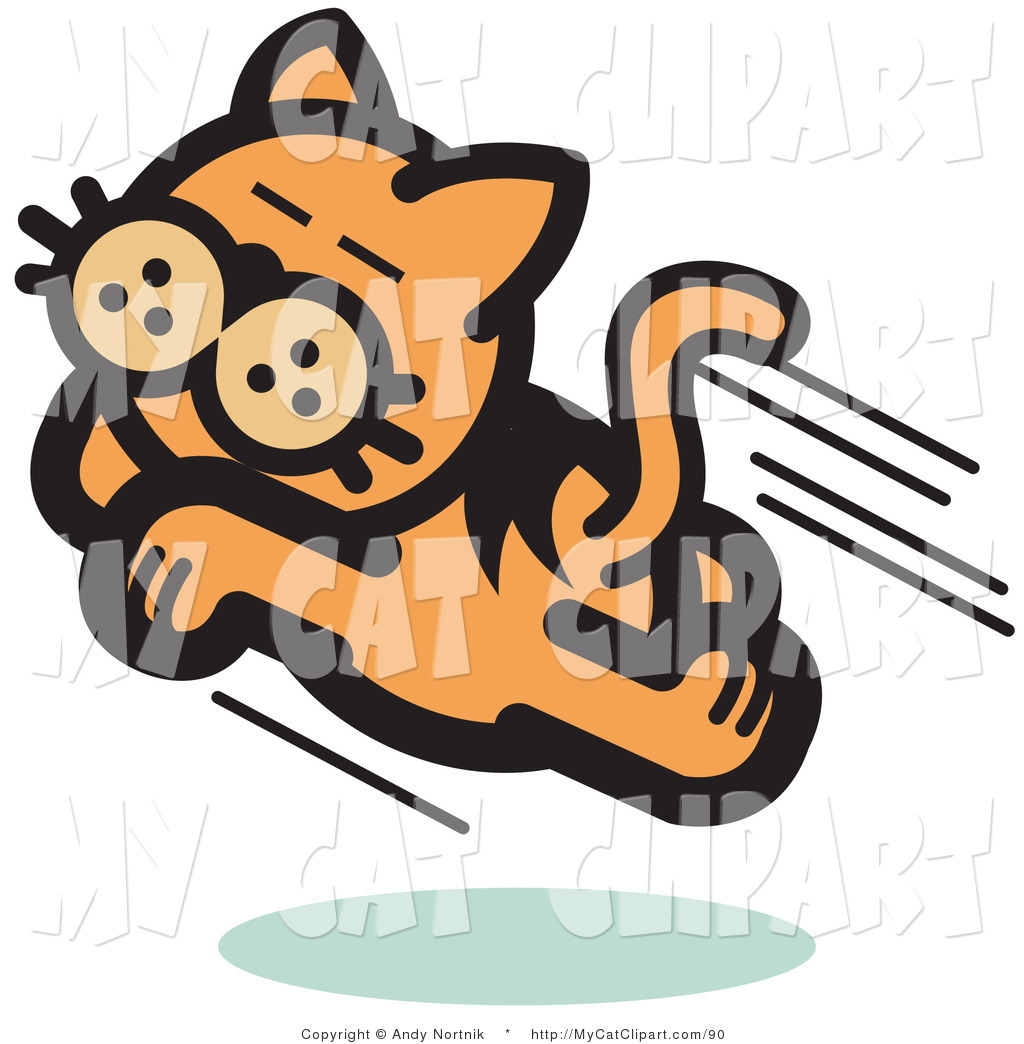 happy%20kitten%20clipart