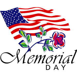 happy%20memorial%20day%20clipart