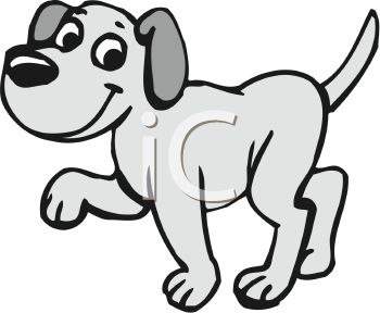 happy puppy clipart black and white clipart panda free clipart rh clipartpanda com cute puppy clipart black and white pet shop clipart black and white