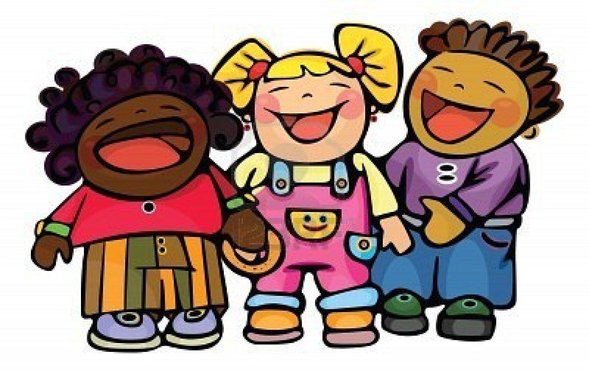 happy%20school%20kids%20clipart