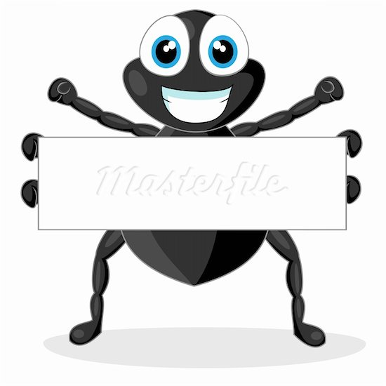 Happy Spider Clipart | Clipart Panda - Free Clipart Images