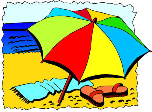 happy%20summer%20clipart
