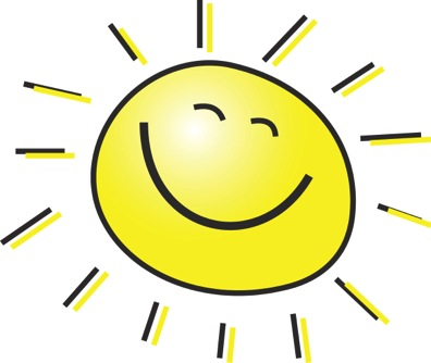 happy%20sun%20clipart