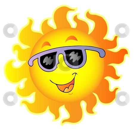 happy sun clip art item 3 clipart panda free clipart images rh clipartpanda com happy sun animated clipart happy sun animated clipart