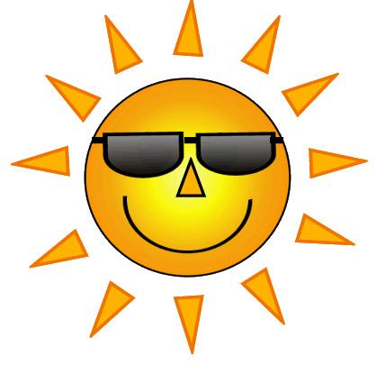 sun with sunglasses clipart clipart panda free clipart images rh clipartpanda com Sun Clip Art sun with sunglasses clipart black and white