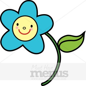 happy%20sunflower%20clipart