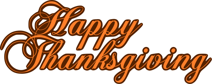 happy%20thanksgiving%20turkey%20clipart%20black%20and%20white