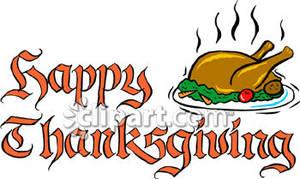 happy%20thanksgiving%20turkey%20clipart