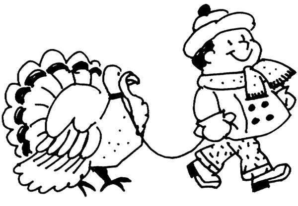 happy-thanksgiving-turkey-coloring-pages-Happy-Thanksgiving-Day ...