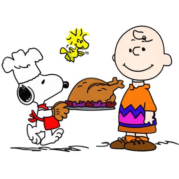 Happy Thanksgiving Turkey Wallpaper | Clipart Panda - Free ...