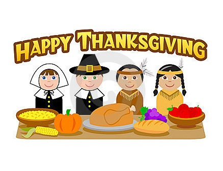 Clip Art Happy Thanksgiving Clipart happy thanksgiving clipart panda free images
