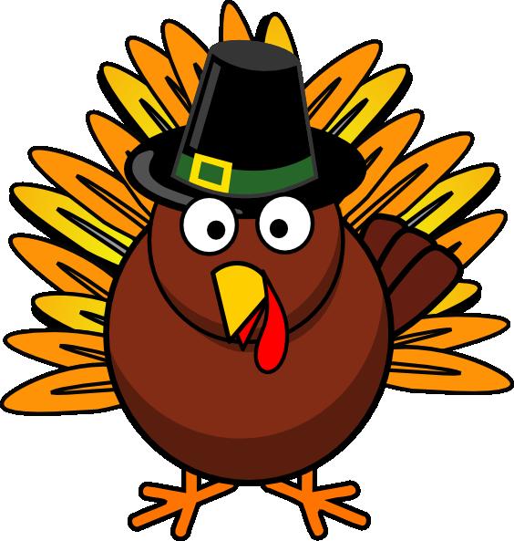 Happy thanksgiving turkey wallpaper thanksgiving turkey hi png