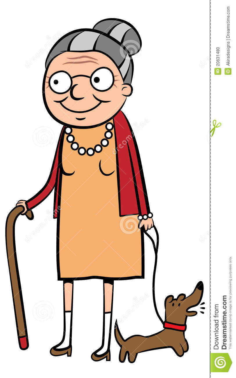 clip art happy old woman clipart panda free clipart images rh clipartpanda com grumpy old woman clipart old woman cartoon clipart
