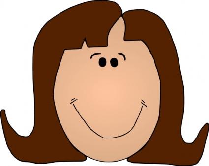 happy-women-clipart-lady-clipart-smiling-lady-clip-art.jpg